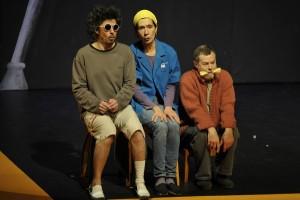 Casse.TheatreDuTorrent.Mascarille.704d2314-me