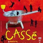 CasseAfficheTheatreDuTorrent