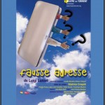 Fausse_adresse_affiche_2