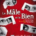 Le Mâle et le bien-Affiche2-Fév2015