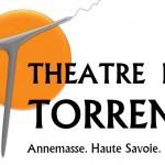 Logo-Theatre-Torrent-FondBlanc