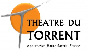 Logo-Theatre-Torrent-FondBlanc