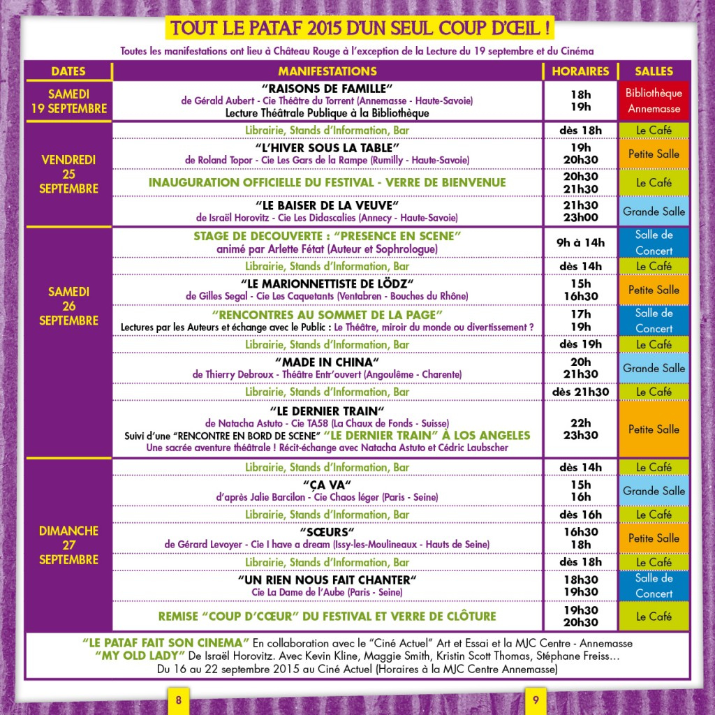 PATAF2015-plaquette2015-8-9
