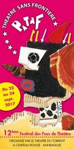 visuel-pataf-2017
