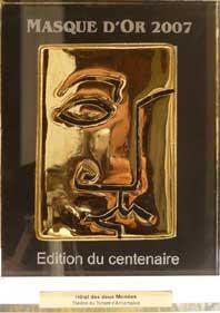 Masque_dor_2007-B