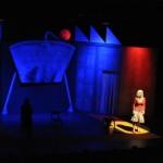 Casse.TheatreDuTorrent.0111.R