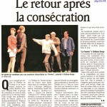 ARTICLE DAUPHINE LE PREMIER CHATEAU ROUGE