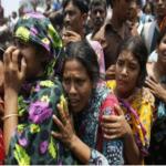 bangladesh05